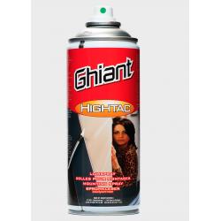 Adhesiu Spray Ghiant...
