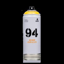 Spray Montana MTN 94