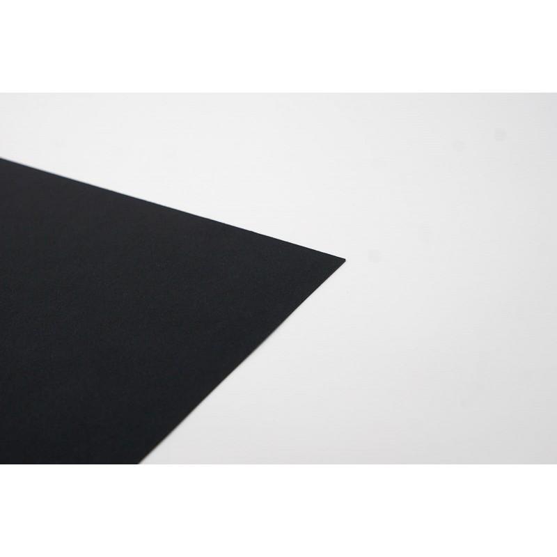 Cartolina Negra