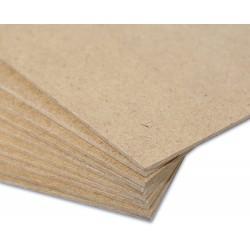 DM - MDF Wood board