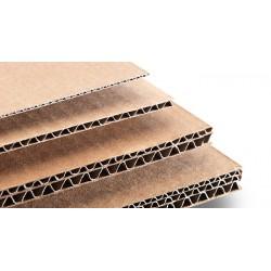 Corrugated Board ,...