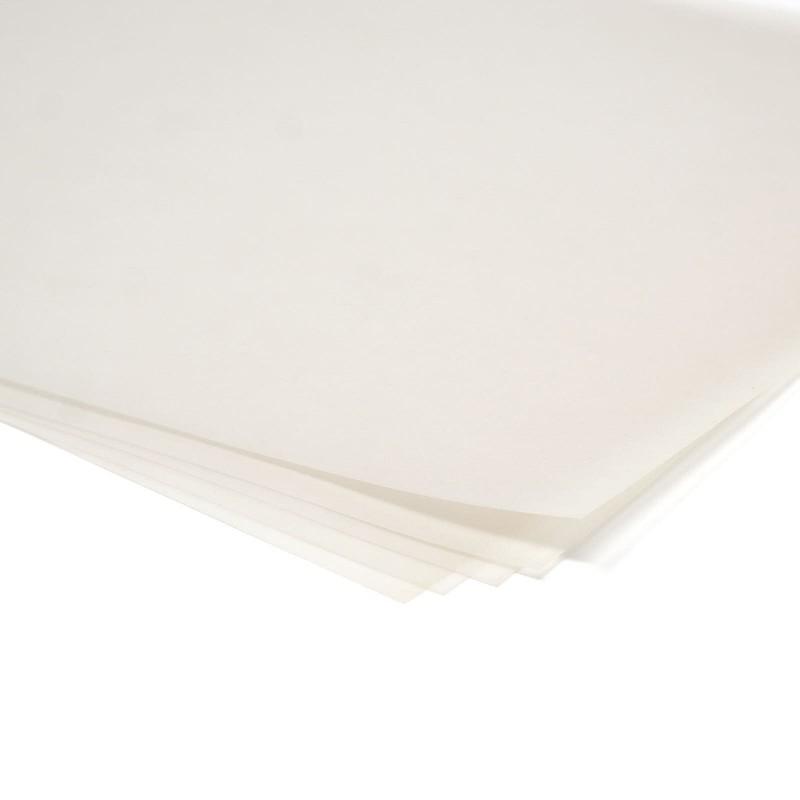 Paper Vegetal (unitat)