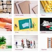 ☄️Estem apunt de llançar nova web!☄️ . 🤫Sortirà d'aquí pocs dies ✏️Nova imatge i més facilitats de compra! 💥Atent/es a les ofertes del llançament💥 👉Alerta que canviem de domini! . ☄️Apunto de lanzar nueva web☄️ . 🤫Saldrá en pocos días 🖍Nueva imagen y más facilidades de compra 💥Antent@s a las ofertas de lanzamiento💥 👉¡Ojo que cambiamos de dominio! . #staytunned #artsandcrafts #weblaunch #comerçdeproximitat #comerçlocal
